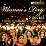 Women's Day Special- Spreading Melodies Everywhere