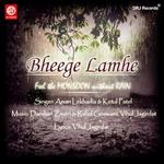 Bheege Lamhe songs