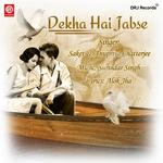 Dekha Hai Jabse songs