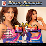 Dhak Dhak Karne Laga songs