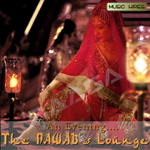 An Evening - The Nawabs Lounge songs
