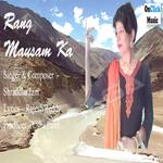 Rang Mausam Ka songs