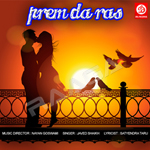 Prem Da Ras songs