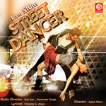 I Am Slum Street Dancer songs