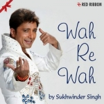 Wah Re Wah songs