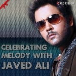 Celebrating Melody With Javed Ali