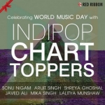 Celebrating World Music Day With Indipop Chart Toppers songs