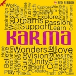 Karma songs