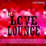 The Love Lounge songs