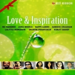 Love and Inspiration songs