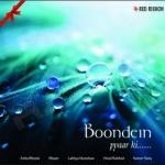 Boondein Pyaar Ki songs