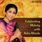 Celebrating Melody With Asha Bhosle