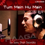 Tum Mein Hu Main songs