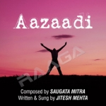 Aazaadi songs