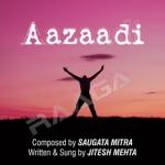Aazaadi songs