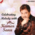 Celebrating Melody With Kumar Sanu