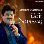 Celebrating Melody With Udit Narayan songs