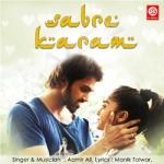 Sabre Karam songs
