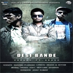 Desi Bande songs