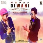 Madam Diwani songs