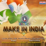 Make In India songs