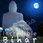 Incredible Bihar songs