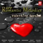 Rare Romantic Melodies songs