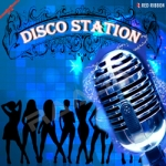 Disco Station songs
