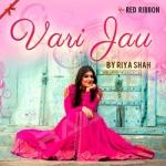 Vari Jau songs