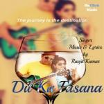 Dil Ka Fasana songs