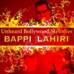 Unheard Bollywood Melodies - Bappi Lahiri songs