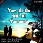Tum Hi Ho Dil Ki Tamanna songs