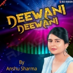 Deewani Deewani songs