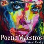 Poetic Maestros songs