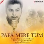 Papa Mere Tum songs