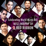 Celebrating World Music Day - Best Indipop Of Red Ribbon songs