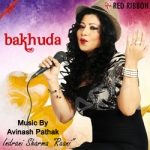 Bakhuda songs