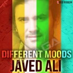 Different Moods - Javed Ali songs