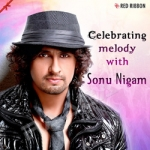 Celebrating Melody With Sonu Nigam songs