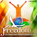 Freedom - Celebrating Independence Day songs
