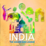 India - The Golden Bird Lounge