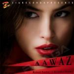 Aawaz songs