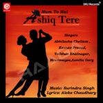 Hum To Hain Aashiq Tere songs