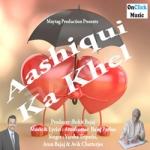 Aashiqui Ka Khel songs