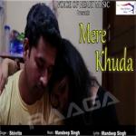 Mere Khuda songs