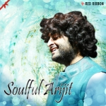 Soulful Arijit songs