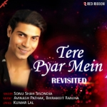 Tere Pyar Mein Revisited songs