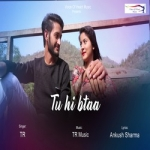 Tu Hi Btaa songs