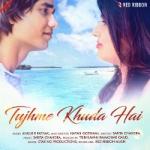 Tujhme Khuda Hai songs