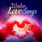 Winter Love Songs